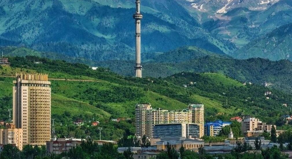 Качество воздуха в Алматы: нужны новые подходы