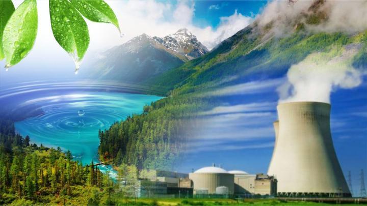Вступил в силу новый Экологический Кодекс Казахстана