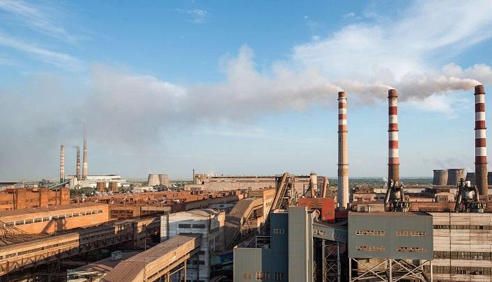 Свыше 167 млн тенге направил Павлодарский алюминиевый завод на природоохранные мероприятия
