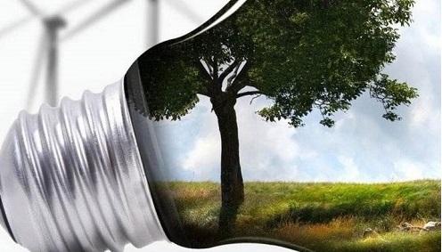 В Алматы развивают «Бережливое потребление»